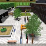 Eben Haezerschool, Barneveld