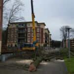 Buitenplaats Rhenendael