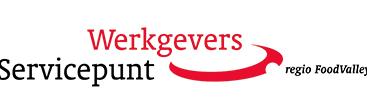 100 extra banen in Veenendaal, Rhenen en Renswoude