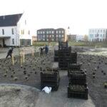 Nieuwbouwwijk Het Nieuwe Landgoed, Ede